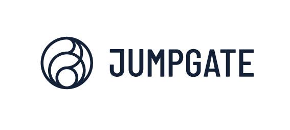 Jumpgate erhåller 318 000 EUR i finansiering för spelprojekt och  uppdaterar om kommande lanseringar