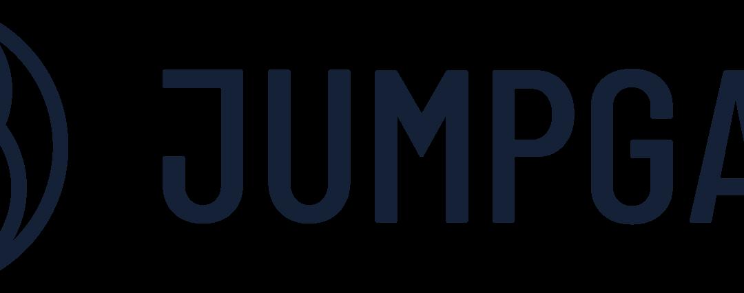 Jumpgate AB publicerar årsredovisning för 2020