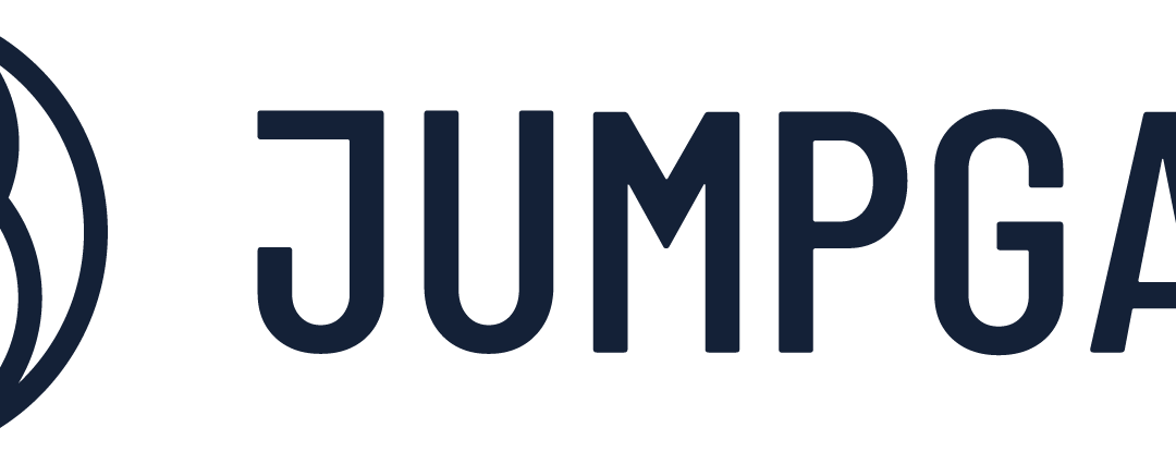 Three Gates AB byter namn till Jumpgate AB och slutför förvärven av gameXcite och Tableflip