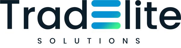 Jumpgate ingår uppdragsavtal med Tradelite Solutions GmbH
