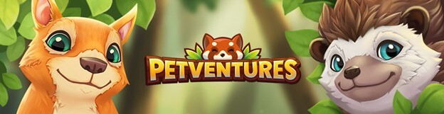Tivola Games mjuklanserar Petventures i Kanada